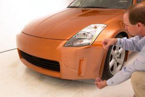 защитная пленка 3м для автомобилей
